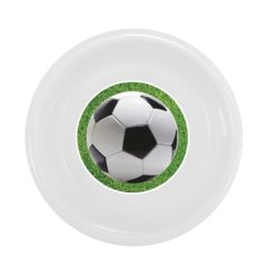 Football Party - Reusable Bowl 16,3 cm - 90940