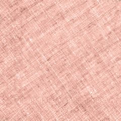 Decorata™ Compostable Solid Colour Collection - Home & Industrial Compostable Red Three-Ply Napkins FSC - 91494