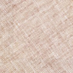 Decorata™ Compostable Solid Colour Collection - Home & Industrial Compostable Brown Three-Ply Napkins 33x33 cm FSC - 91502