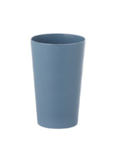 Solid Color Reusable - Blue Reusable Cup 310 ml - 92169