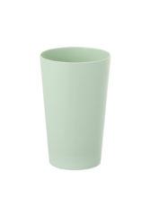 Solid Color Reusable - Mint Reusable Cup 310 ml - 92172