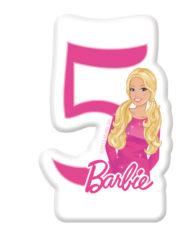 Barbie Magic - Candle No 5