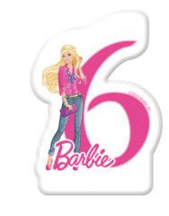 Barbie Magic - Candle No 6