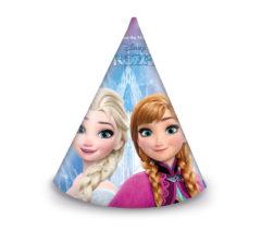 Frozen Northern Lights - Hats