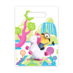 Fluffy - Party Bags - 89964