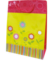 Everyday Paper Gift Bags - Gift Paper Bag 300x120x410 Margarita