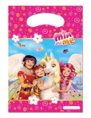 Mia & Me - Party Bags - 82490