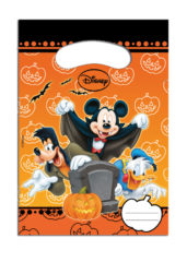 Mickey Halloween - Party Bags