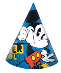 Mickey Super Cool - Hats
