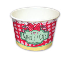 Minnie Happy Helpers - Treat Tubs - 82693