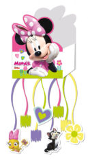 Minnie Happy Helpers - Pinata