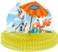 Olaf Summer - Centerpiece - 85982