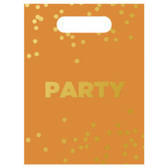Party Premium - Party Bags - 90617