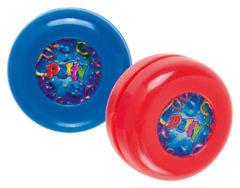Party Streamers - Yo-yos Prismatic - 8944
