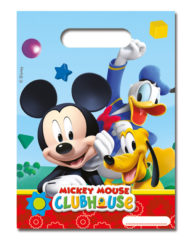 Playful Mickey - Party Bags