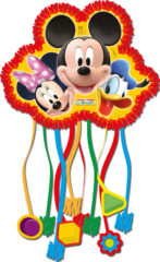 Playful Mickey - Pinata