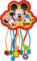 Playful Mickey - Pinata - 81523