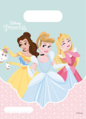 Princess Dare To Dream - Party Bags