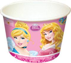 Princess Heart Strong - Treat Tubs
