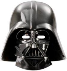 Star Wars Final Battle - Die-cut Masks - 84167