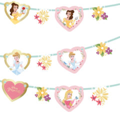 True Princess - Garland Kit - 88964