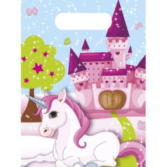 Unicorn - Party Bags - 85721