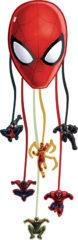 Ultimate Spider-Man Web Warriors - Pinata - 85167