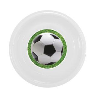 Football Party Reusable - Reusable Bowl 16,3 cm - 90940