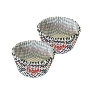 Cars 3 - Paper Cupcake Cases - 81114