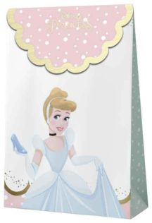 True Princess - Paper Bags - 88967